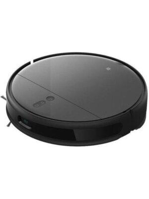 Xiaomi Robotstøvsuger Mi Robot Mop 2 Pro+