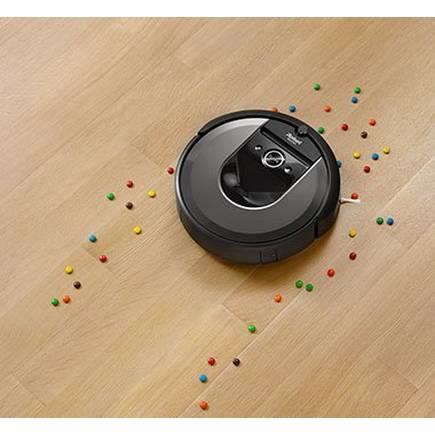 iRobot - Roomba i7+
